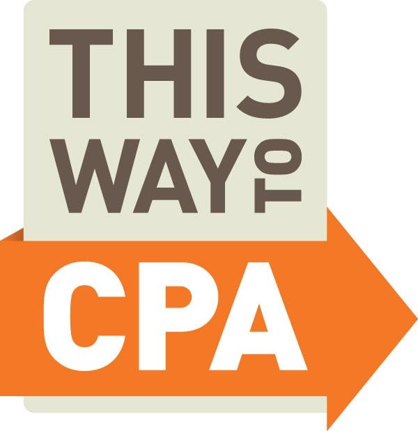 شبكات الـ CPA